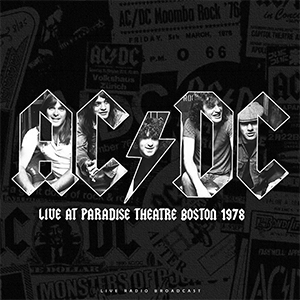 ACDC_ParadiseTheatreBoston