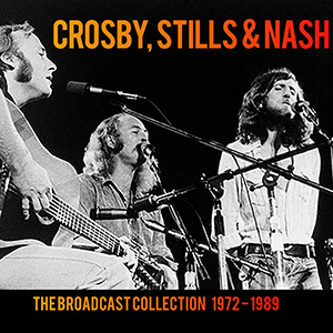 2D_CrosbyStillsNash_BroadcastCollection