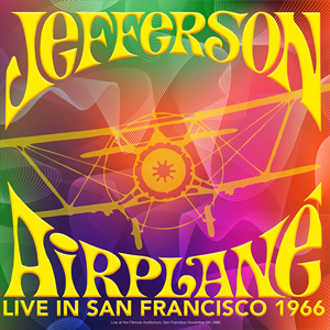 2D_JeffersonAirplaine_SanFrancisco