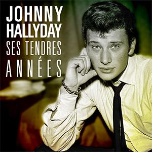 2D_JohnnyHallyday_TendresAnnees