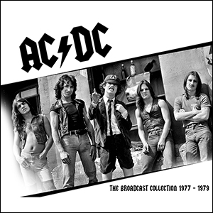 2D_ACDC_BroadcastCollection_v2