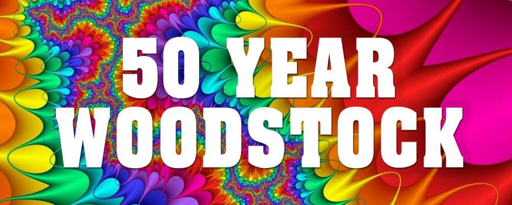 Woodstock_zondernamen