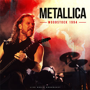 2D_Metallica_Woodstock1994