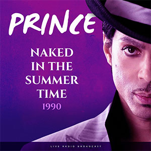 2D_Prince_NakedInTheSummertime