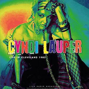 2D_CyndiLauper_LiveInClevelandLP