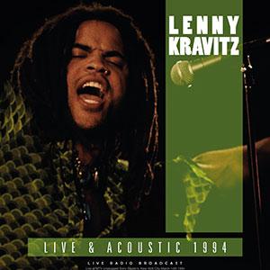 2D_LennyKravitz_LiveAndAcoustic1994_LP