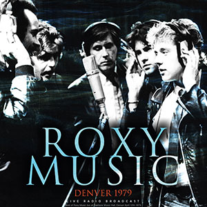 2D_RoxyMusic_Denver1979LP